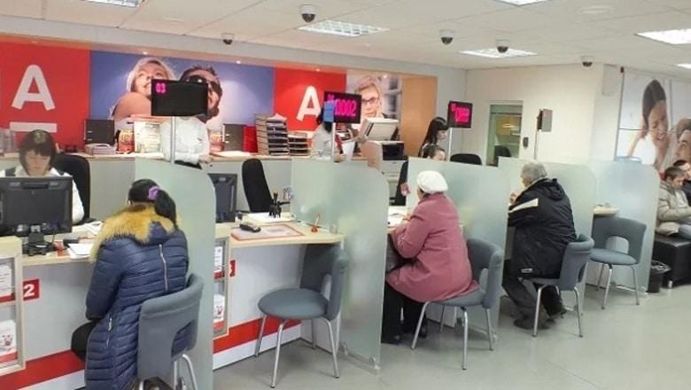 Программы бизнес-кредитов Альфа банка