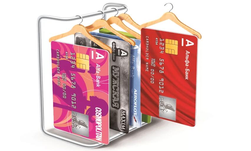Как можно узнать о готовности карты в Альфа-Банке?