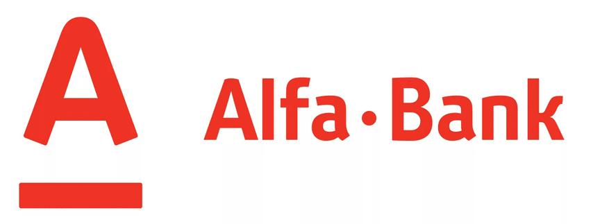 Как узнать реквизиты Альфа-Банка