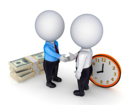 Подключить тариф для индивидуальных предпринимателей