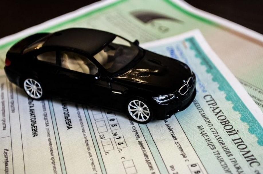 Какие условия на автокредит