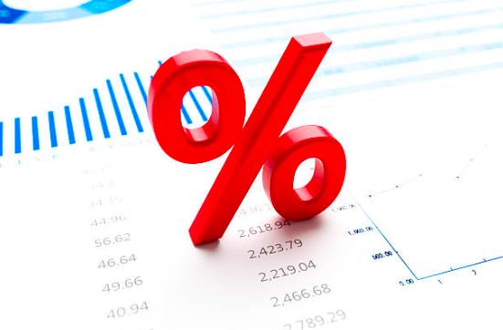 Рассчитать проценты без ошибок на вложенные средства на сайте Альфа-Банка