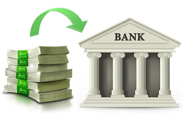 Стать вкладчиком Альфа-Банка онлайн