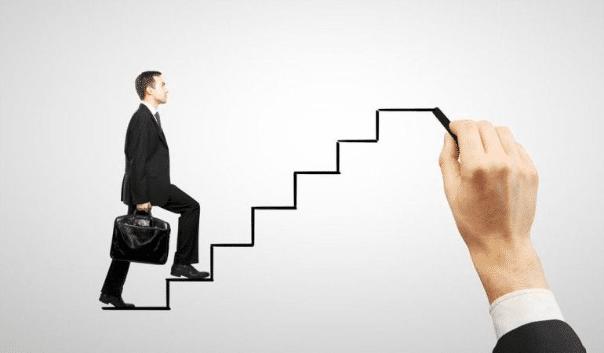 Стартовые возможности для предпринимателей