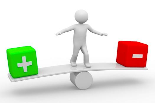 Оценка предоставляемых банковских услуг