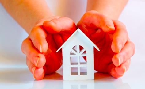 Вопросы по ипотеке